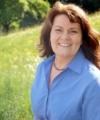 Claudia Steudle www.der-ganzheitliche-Weg.de 2016