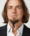 Profil-Tobias-Wuertz_klein.jpg