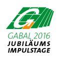 GABAL JubiLogo-Facebook180x1802-329b2039