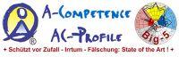 A-competence-1b18a599