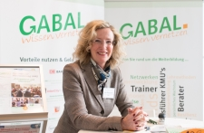 GABAL-beim-TrainerKongressBerlin