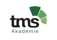 TMS-Trainerausbildung
