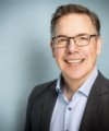 Verkaufstrainer Oliver Schumacher