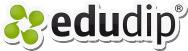 Plattform-für-online-Seminare-bei-GABAL