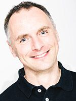 Udo Wiegärtner