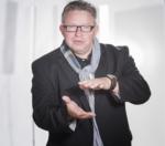Robert-Flachenäcker-Speaker-beim-GABAL-Frühjahrsimpulstag-2018