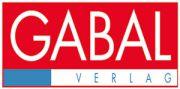 GabalLogo2-Rot-Blau-fd735b1c