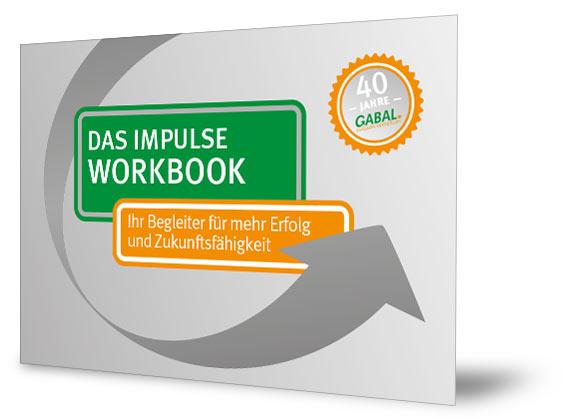 ImpulseJubiBook