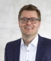 Jens Moeller