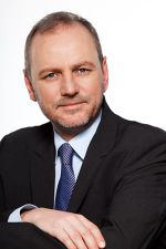 Prof. Dr. Gerald Lembke