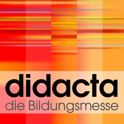 Logo_didacta_4c