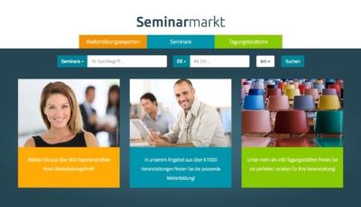 Semianrmarkt-der-Weiterbildungsmarktplatz