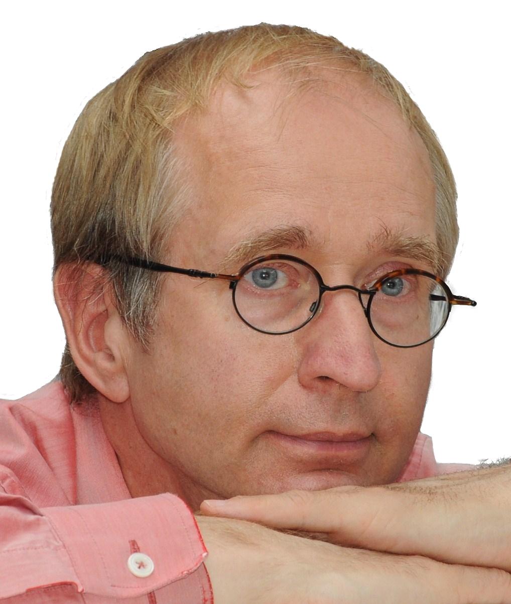 Ralf Besser