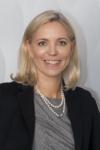 """Neue """"DNA"""" für Fühungskräfte und Manager mit Dr. Anke Nienkerke-Springer"""