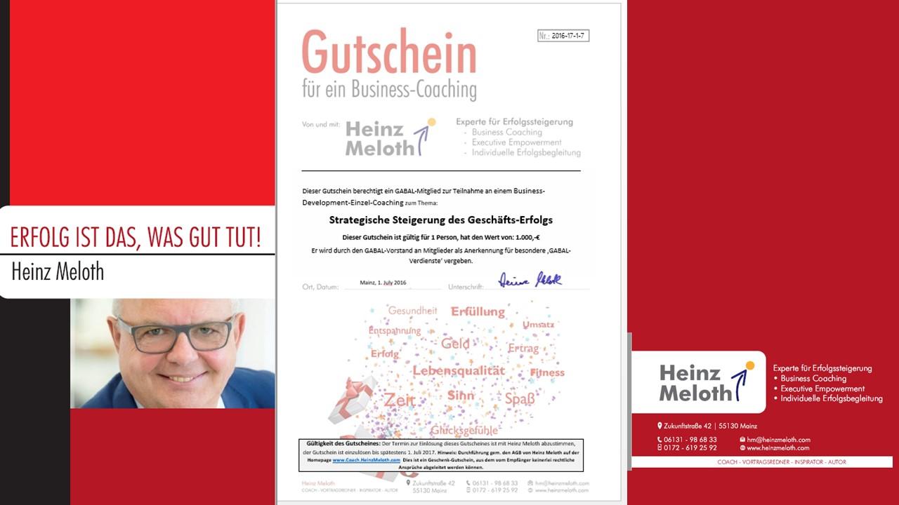 Meloth_Gutschein m Image