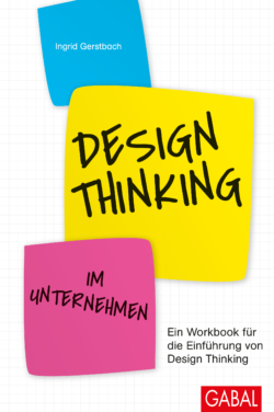 #gerstbach_design thinking.e$S (Page 1)
