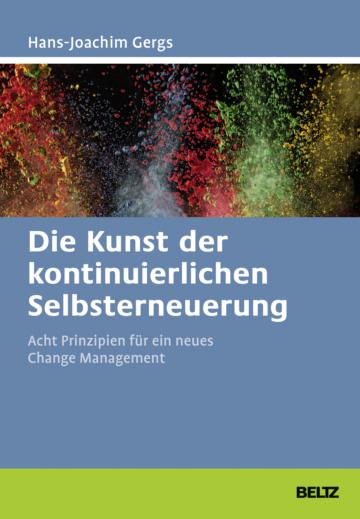 cover_gergs_selbtserneuerung