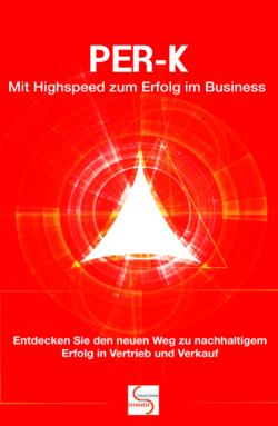 schluter_per-k_cover-ebook_vers2