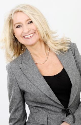 Gesundes Führen in der Digitalen Zeit mit Simone Langendörfer