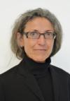 Gegenwärtig populäre Führungsmethoden mit Dr. Regina Mahlmann