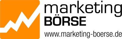 Spezialverzeichnis für Marketing