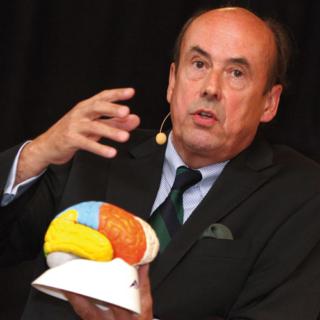 Disruptive Thinking mit Dr. Bernhard von Mutius, von_Mutius_Bernhard_©Immoebs
