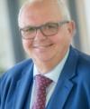 Heinz Meloth Experte für Erfolgssteigerung