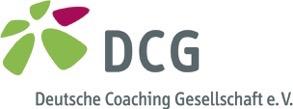 Deutsche-Coaching-Gesellschaft
