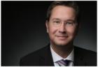 Marketing-und-Vertriebsexperte-Prof.-Dr.-Elste