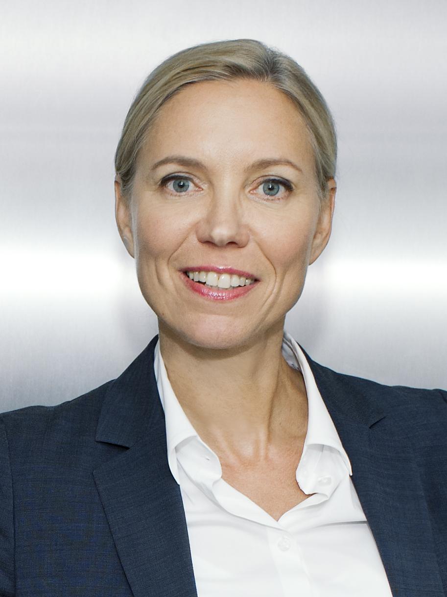 Führungskräftentwicklerin-Dr-Anke-Nienkerke-Springer