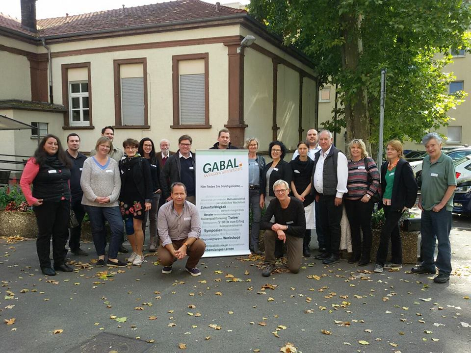 GABAL-Workshop-Erfolg-durch-Persönlichkeit_190923