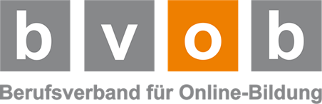 Bundesverband-für-Online-Bildung