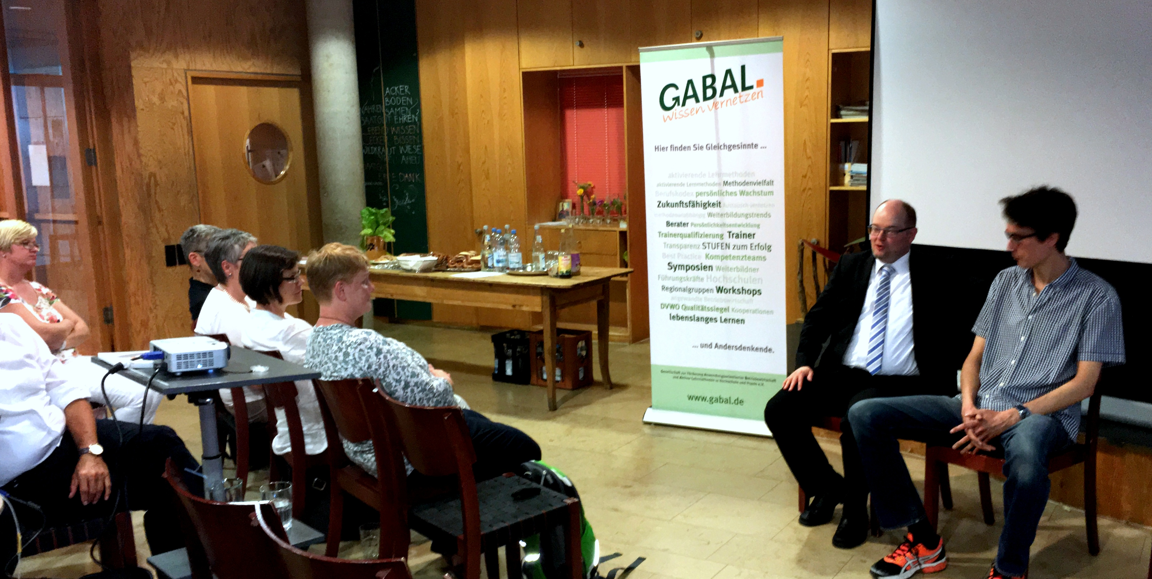 Rhetorik-und-Kommunikation-bei-GABAL-Stuttgart