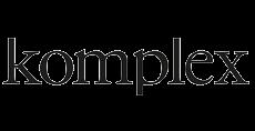 Umgang-mit-Komplexität
