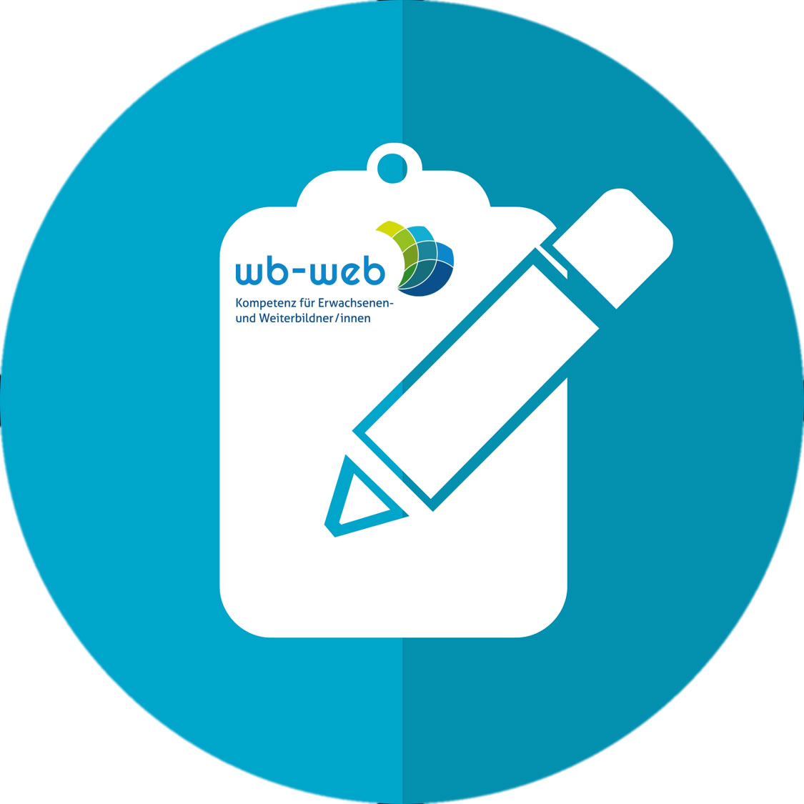 wb-web-Onlineumfrage
