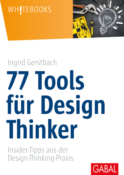 Design-Thinking-bei-GABAL