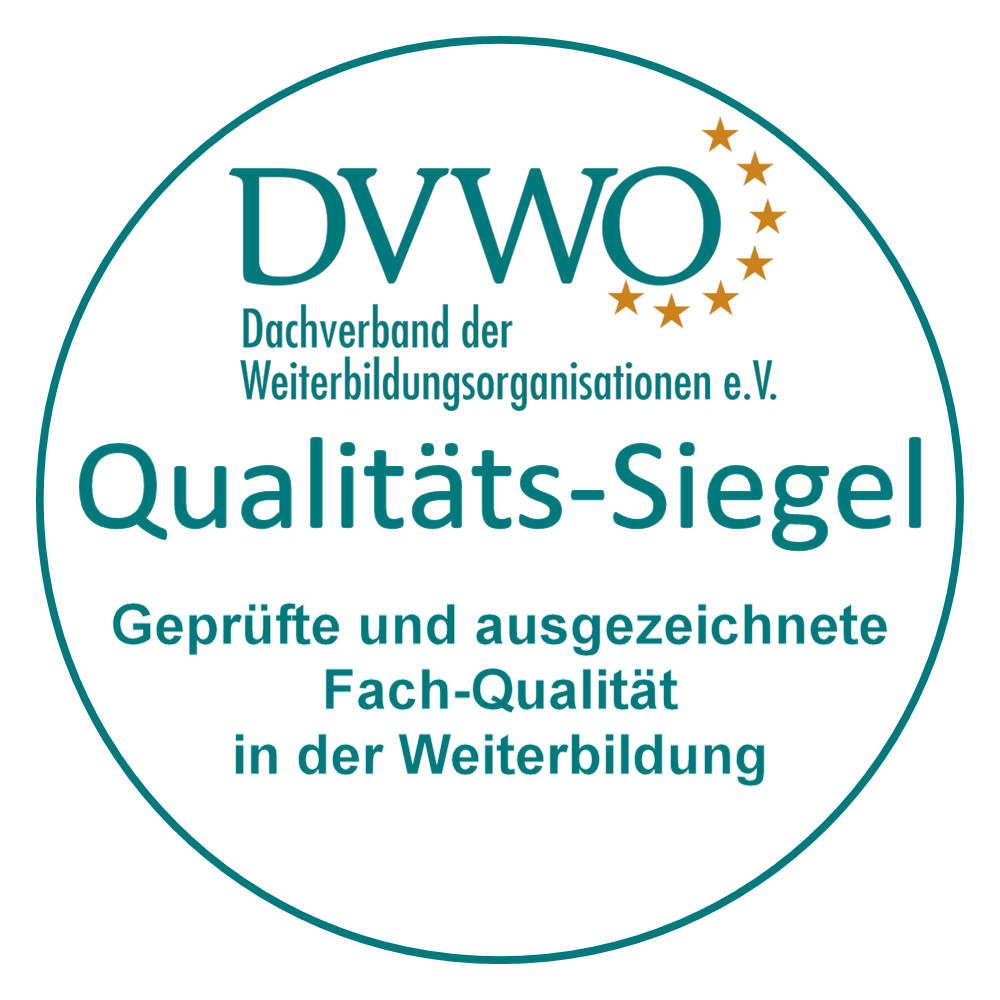 dvwo-siegel-qualitaet