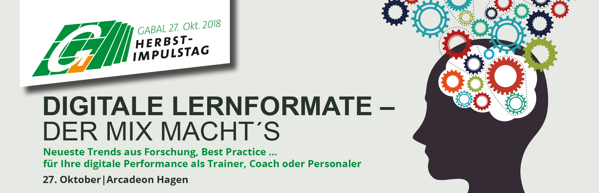 Digitale-Lernformate-Trainer