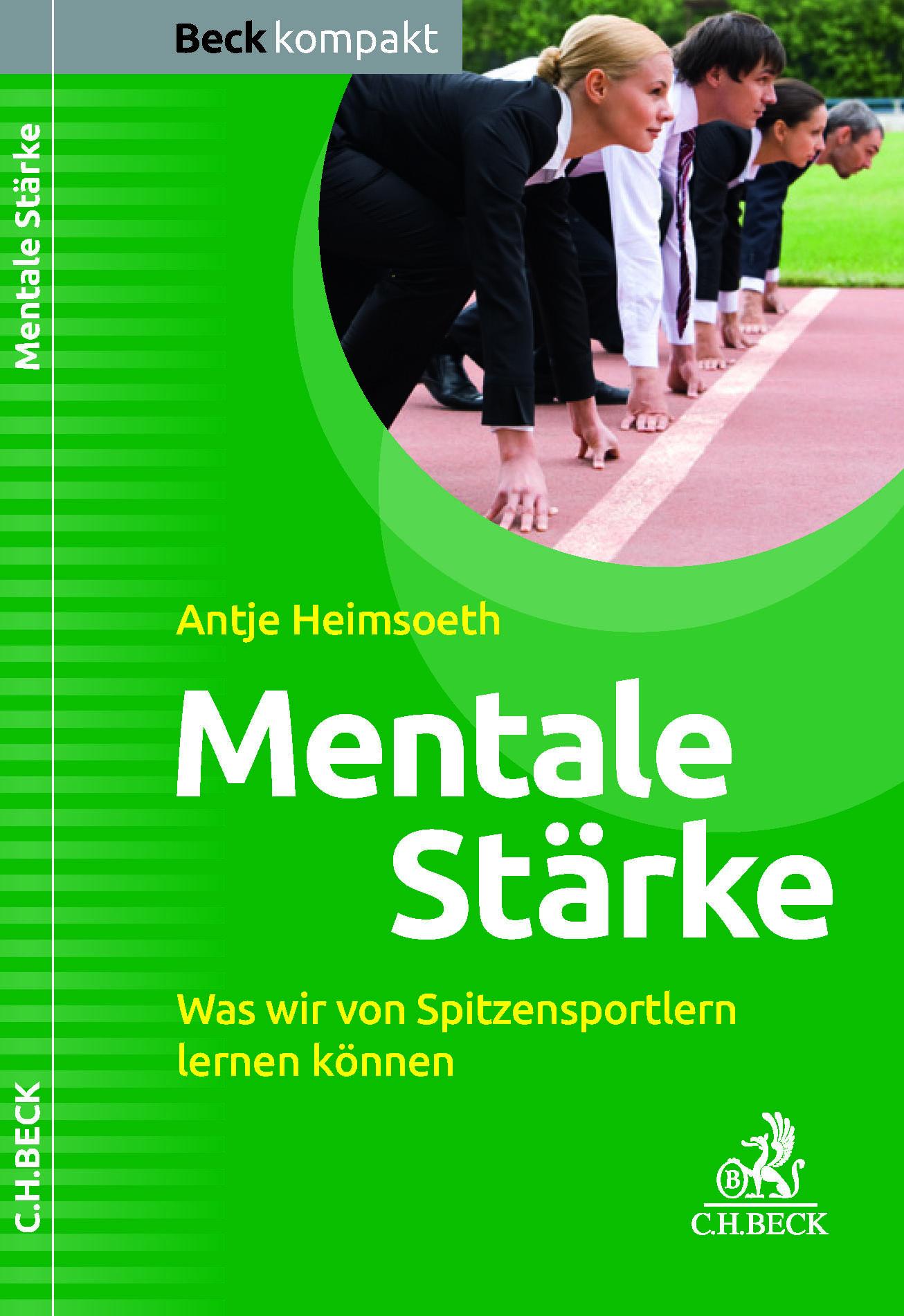Mentale-Staerke-GABAL