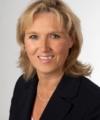 Unternehmensberatung-Monika-Weitz