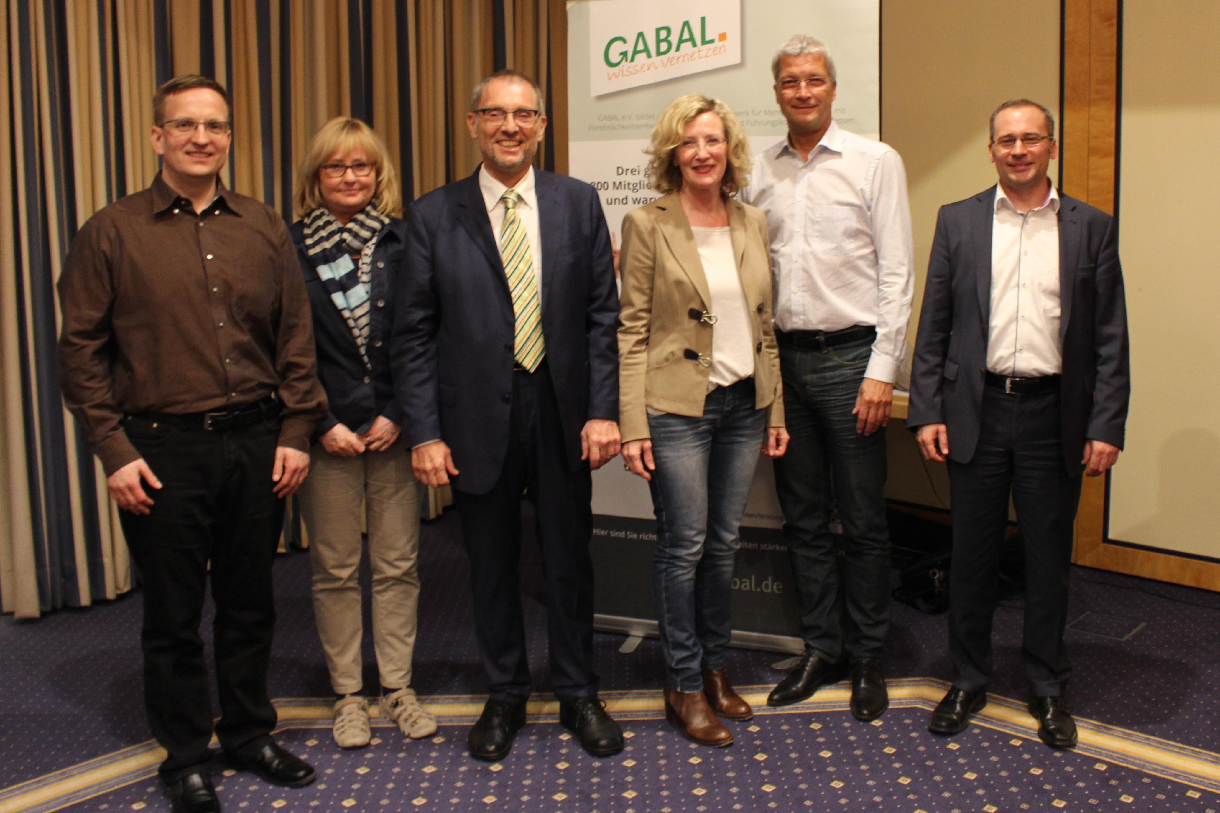 Neuer-GABAL-Vorstand-gewählt