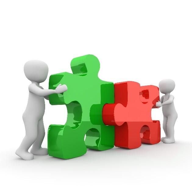 projektmanagement-kompetenzen-bei-gabal