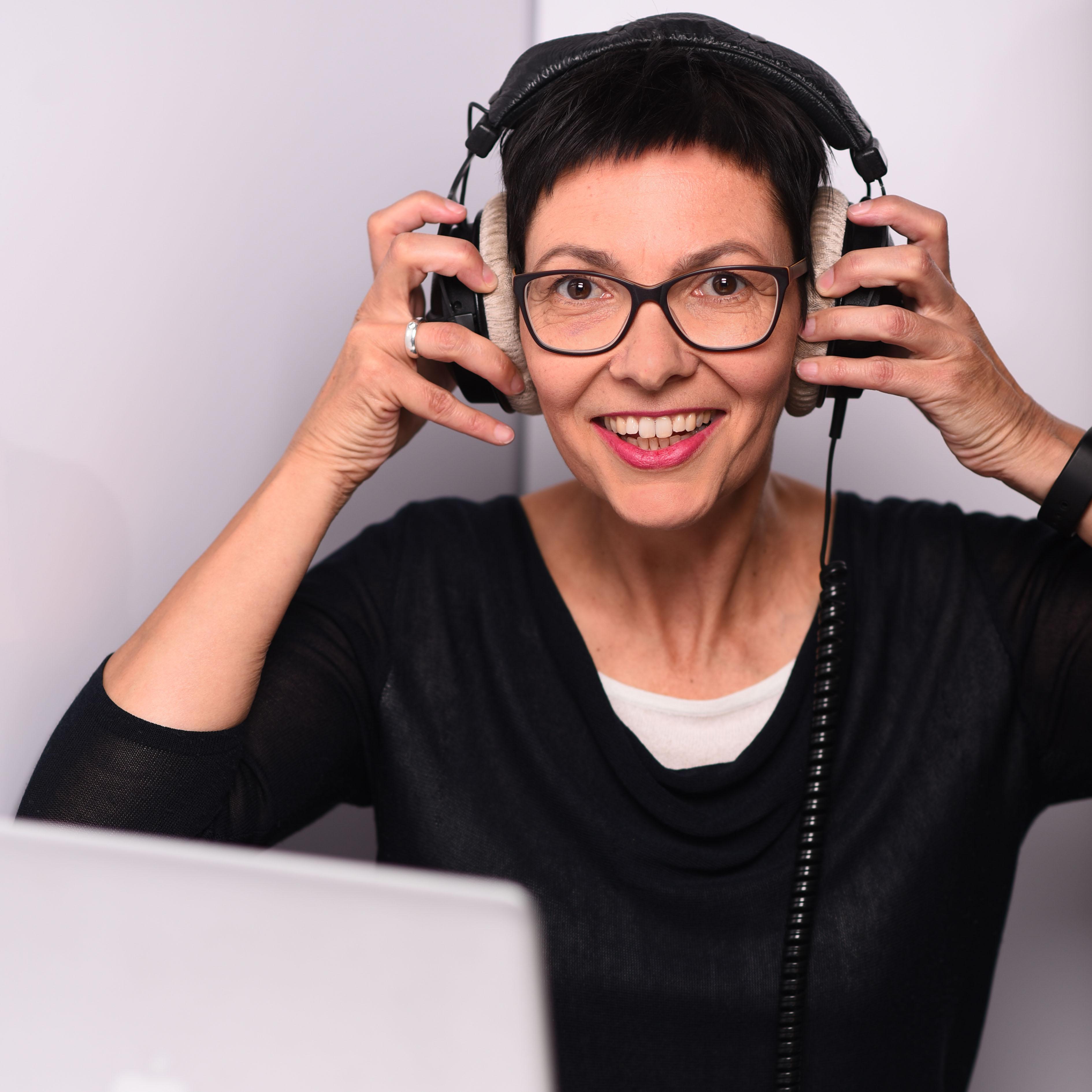 podcasts-erstellen-bei-gabal