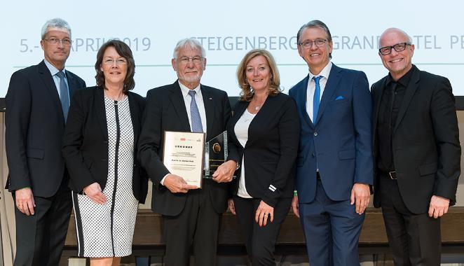 award-der-weiterbildungsbranche