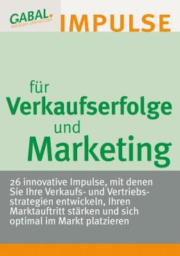 verkaufserfolge-und-marketing-bei-gabal