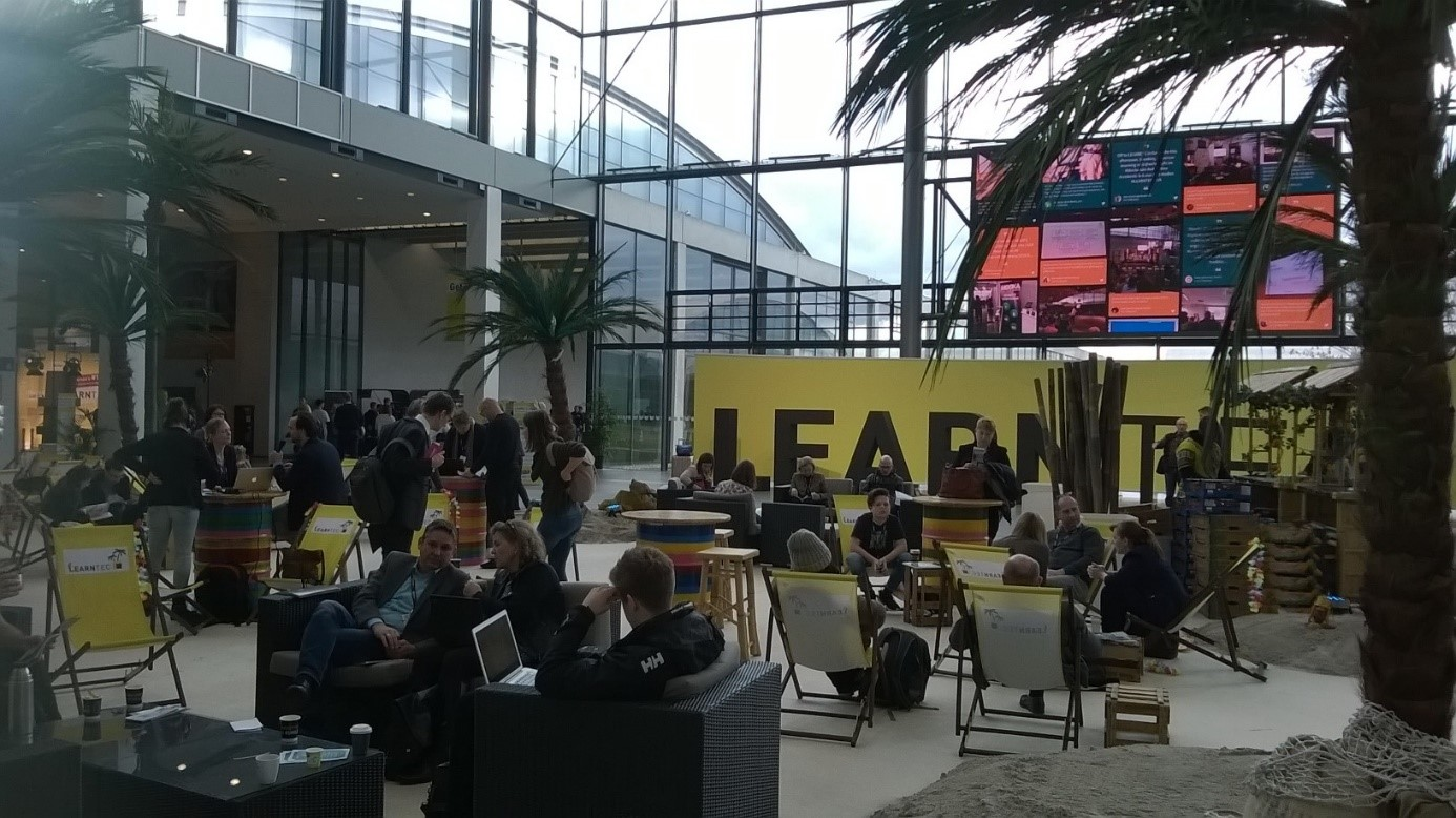 learntec- 2019-messebericht