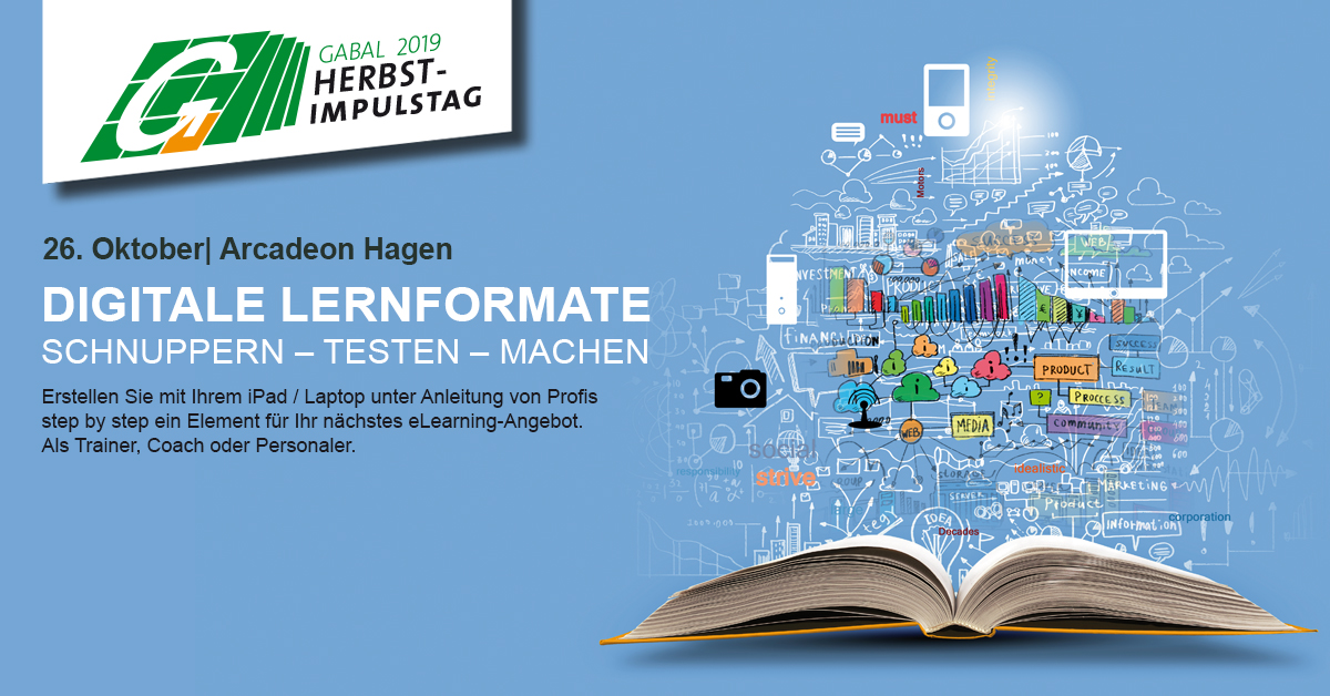 digitale-lernformate-2019