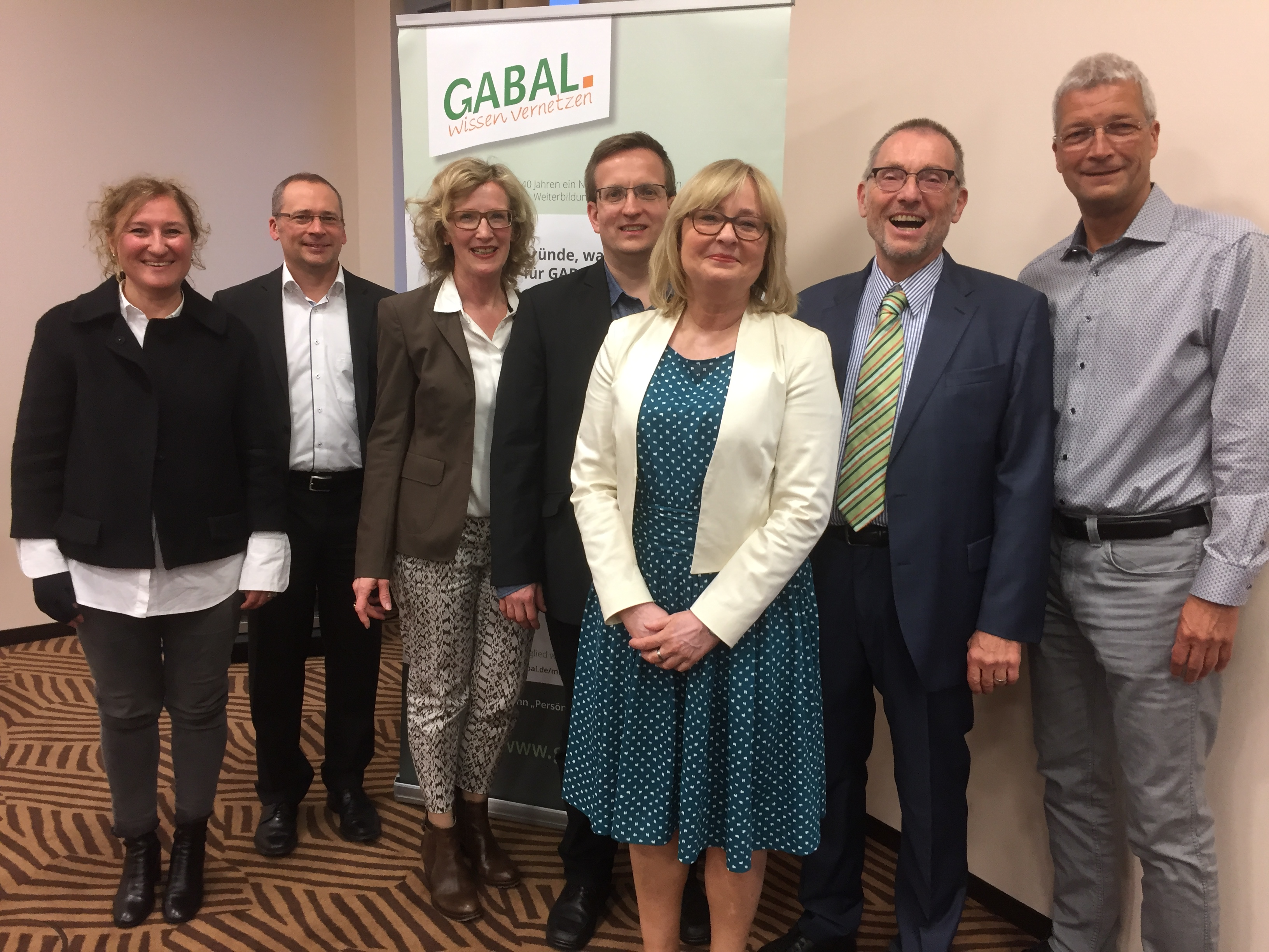 gabal-vorstand-2019