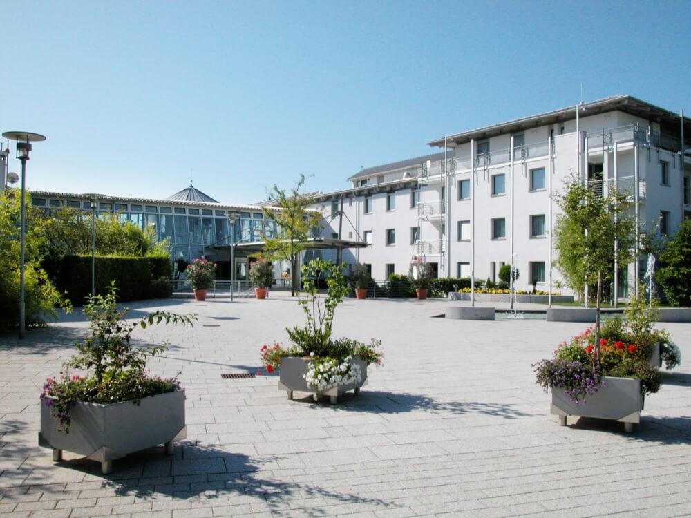 Bwgv Karlsruhe